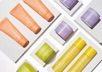 NEU von e.l.f. Cosmetics: The Supers Skincare