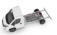 showimage Nächster Schritt für Hybrid Power Chassis