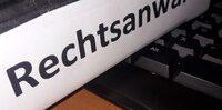 showimage Familienrecht Baden-Baden: Finanzielle Folgen einer Scheidung