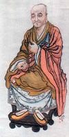Yunqi Zhuhongs kryptisches Meisterwerk des Chan (Zen) nun als Taschenbuch