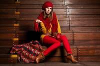 Übergrößen Damen Schuhe im Webshop von schuhplus bestellen