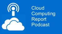 Cloud Computing Report Podcast: RA Christian Solmecke im Interview