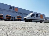 Logistik: Neue Konzepte für die letzte Meile