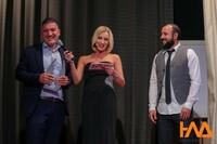 Strahlendes Lächeln hat seinen Grund: Beovita gewinnt Health Media Award 2019