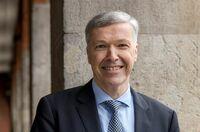 innobis perfektioniert die Collaboration Plattform der Investitionsbank Schleswig-Holstein