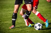 Hobbysportler leben gefährlich: Wer zahlt bei Unfällen?