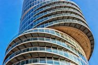 Immobilien-Domains, Realestate-Domains und andere Domains zu Immobilien verbessern Ranking bei Google
