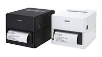 Neuer Citizen POS-Drucker mit Dokumentenskalierung