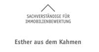 Erfahrener Immobiliengutachter jetzt auch in Düsseldorf