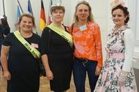 SC Lötters begleitet zum 5. Mal CSR-Projekte