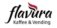 Vending im Trampolinpark: Abenteuerland in der Lüneburger Heide setzt auf Flavura Eisautomaten, Foodautomaten, Snackautomaten