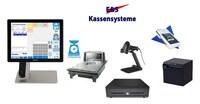 Hochwertige Kassensoftware für den Einzelhandel
