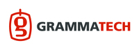 GrammaTech on List of Top Ten Homeland Security Solution Providers