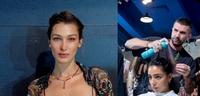 Milan Fashion Week Missoni Spring/Summer 2020