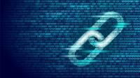 Das neue El Dorado für FX, Crypto und Fintech Firmen