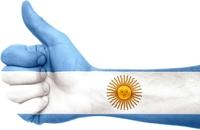Argentinien: Kurze ar-Domains  verbessern das Marketing