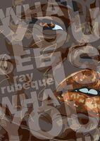 showimage Kunstbildband von Ray Rubeque im Angkor Verlag