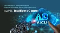 AOPEN vereinfacht die Verwaltung von Cloud-Geräten