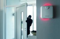 Neue Sicherheitspakete von devolo Home Control