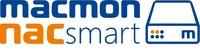 macmon NAC smart - Vertriebsinitiative für den Mittelstand startet