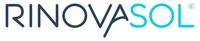 Rinovasol eröffnet Deutschlands erste EBA (Erstbehandlungsanlage) für gebrauchte Solar Module
