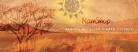 rainmaker, GIZ und NamShop kooperieren um Produkte aus Namibia europaweit zu vermarkten