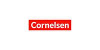 Comics im Französischunterricht: Cornelsen unterstützt Schulwettbewerb Francomics