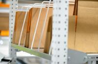 Breuninger: 370 Arbeitsplätze - der besonderen Art