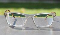 Augenarzt in Neuss: Gute Erfahrungen mit Grauer Star OP