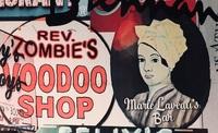 Marie Laveau: Zwischen Mythos und Magie