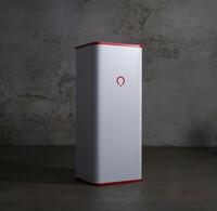 Stromspeicher-Startup VoltStorage: Crowdinvesting-Kampagne über WIWIN gestartet