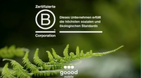 Unternehmen der Zukunft: goood vereint Telekommunikation mit Nachhaltigkeit