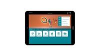 ROQQIO Instore App: Filialprozesse via Smartphone steuern