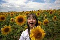 Ermutigende Ergebnisse zum Welttourismustag: Kampagne für Unterstützung von Menschen mit geistiger Behinderung auf Flugreisen zeigt Erfolg