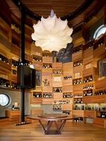 Genuss-Gipfel: Velaa Private Island versammelt die kulinarische A-List; Artemis Domaines sorgt für die exklusive Wein-Begleitung