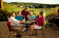 Thomas Jeffersons Vision verwirklicht: Weinkultur floriert in der US-Hauptstadtregion