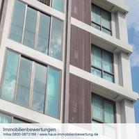 Für welche Zwecke eine Immobilienbewertung notwendig ist?
