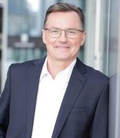 I4.0-Pionier Dieter Meuser ist neuer Geschäftsführer der IoTOS GmbH