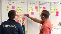 Bedarfsorientierte Softwareentwicklung
