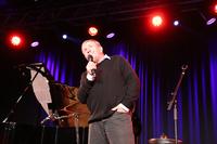 Stephan Sulke mit exklusivem Konzert in Ortenberg