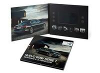 MrDisc präsentiert Videocards mit hochauflösender Bildschirmtechnik