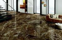 Designerbadezimmer und mehr von der W. Fenkner GmbH
