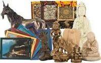 showimage Dekorationen mit Seele, Symbolkraft und positiver Energie - noch bis 14.10. mit 15% Rabatt