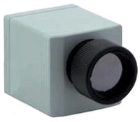 Infrarotkameras und -fühler - ein umfangreiches Einsatzgebiet