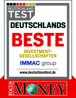 IMMAC DFV Hotelinvest 6