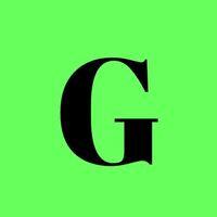 """showimage Neues """"Garten-Handbuch"""" veröffentlicht"""