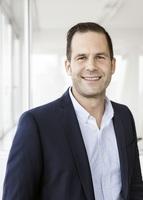 Stephan Feiter ist neuer Bereichsleiter Vertrieb und Kundenbindung bei E WIE EINFACH