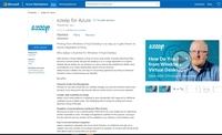 Jetzt verfügbar: Die Drucklösung für Windows Virtual Desktop - ezeep