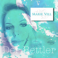 """Neuer Song """"Der Bettler"""" von Marie Vell"""