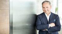 Reinhard Vissa - mit Business Counseling langfristig Erfolge sichern